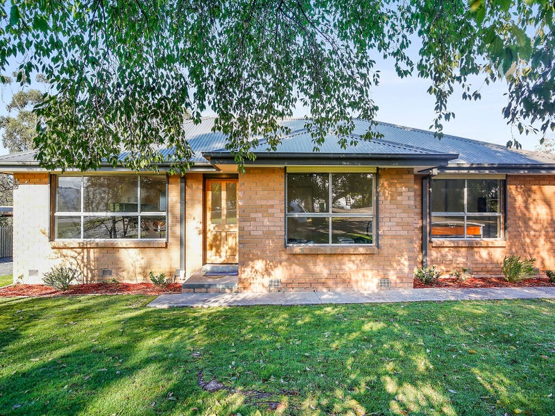 1570 Warburton Highway, Woori Yallock, Vic 3139