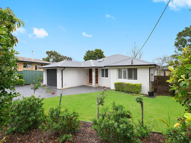 29 Weemala Street, Winston Hills, NSW 2153