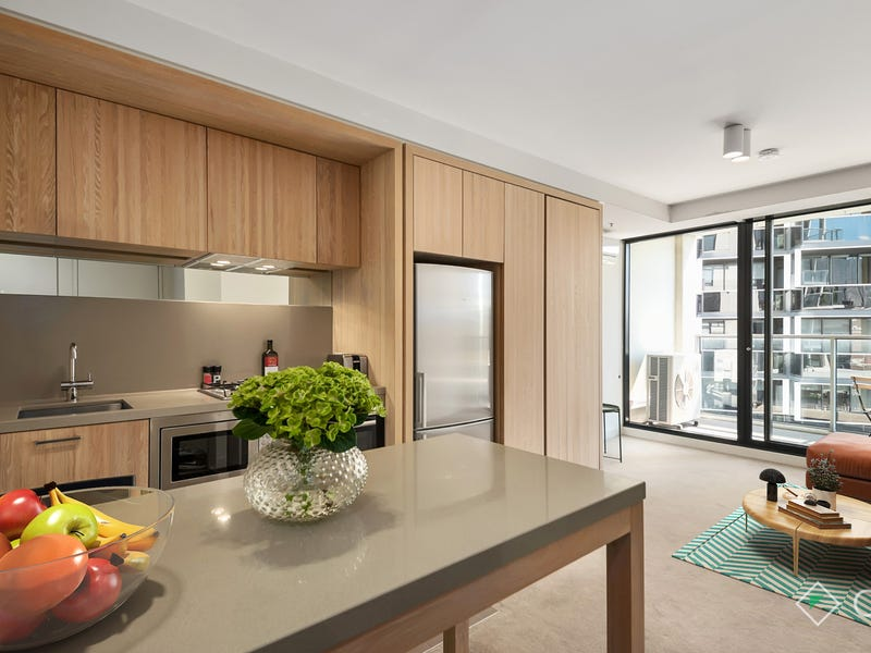 704/50-54 Claremont Street, South Yarra, Vic 3141