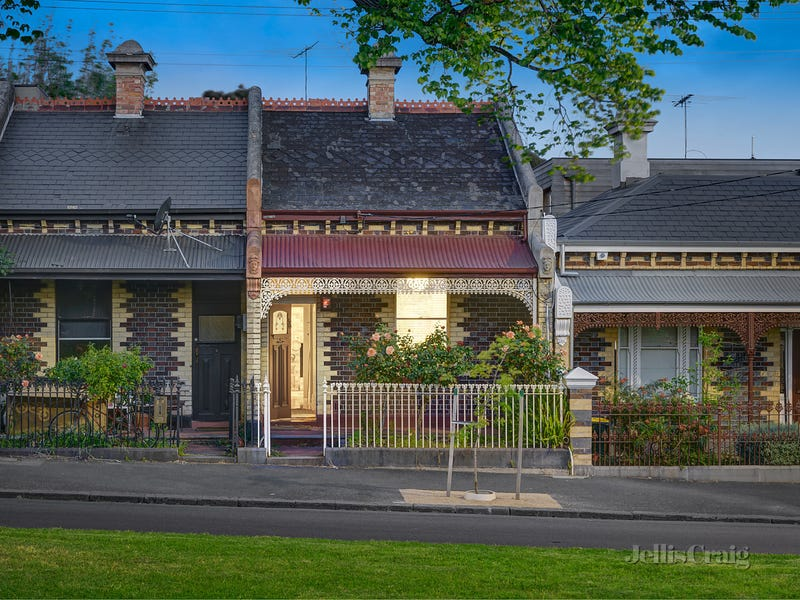 412 Dryburgh Street, North Melbourne, Vic 3051