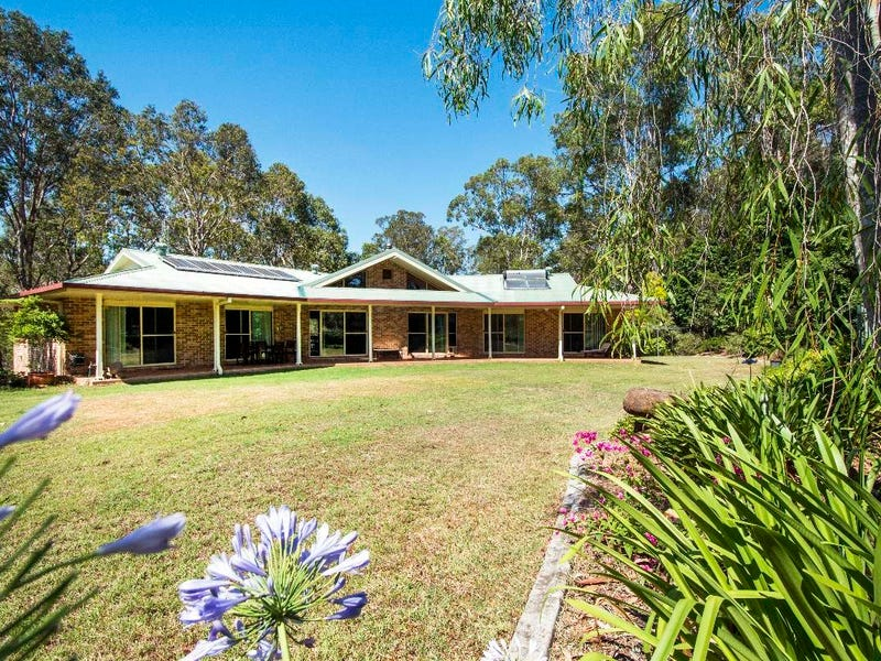 6 Winwood Lane, South Grafton, NSW 2460