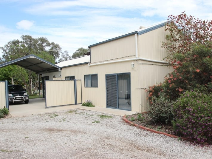 27 Marion Street, Tocumwal, NSW 2714