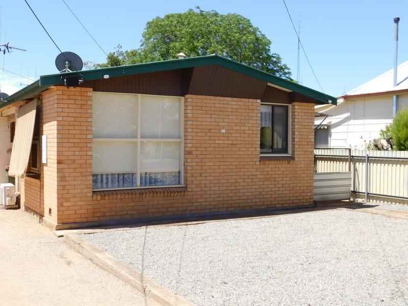 Units 1 & 2/24 Ronald Street, Port Pirie, SA 5540
