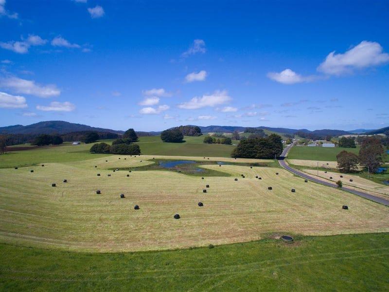 687 South Riana Road, South Riana, Tas 7316