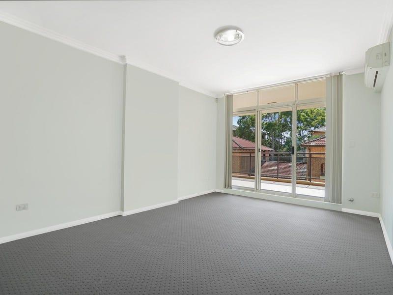 10/2 Fifth Avenue, Blacktown, NSW 2148