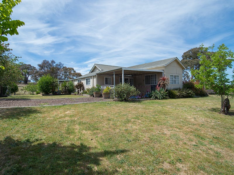 1137 Pyramul Road, Mudgee, NSW 2850