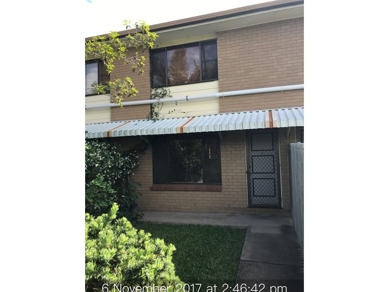 6/78 March Street, Maryborough, Qld 4650