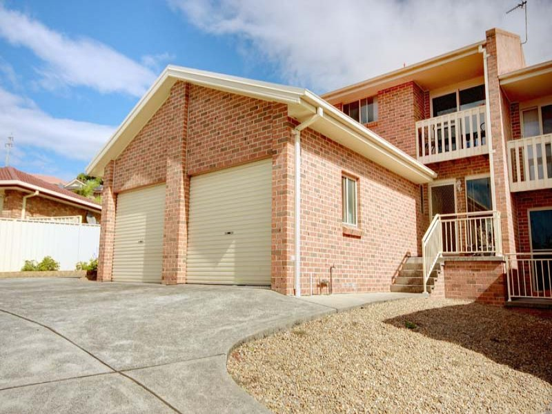 2/4-6 Tilba Close, Flinders, NSW 2529