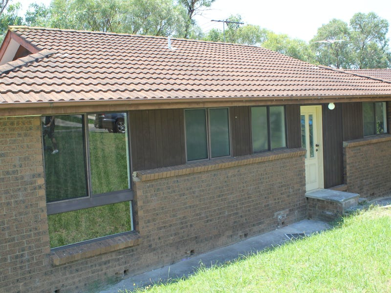 26 Peridot Close, Eagle Vale, NSW 2558