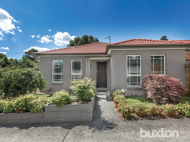 1/4 Gordon Street, Ballarat East, Vic 3350