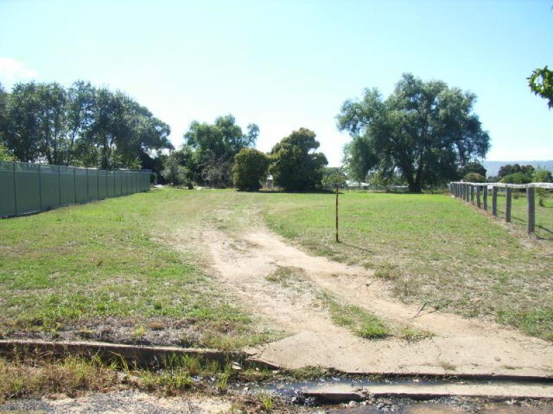 6 Cameron Place, Coolah, NSW 2843