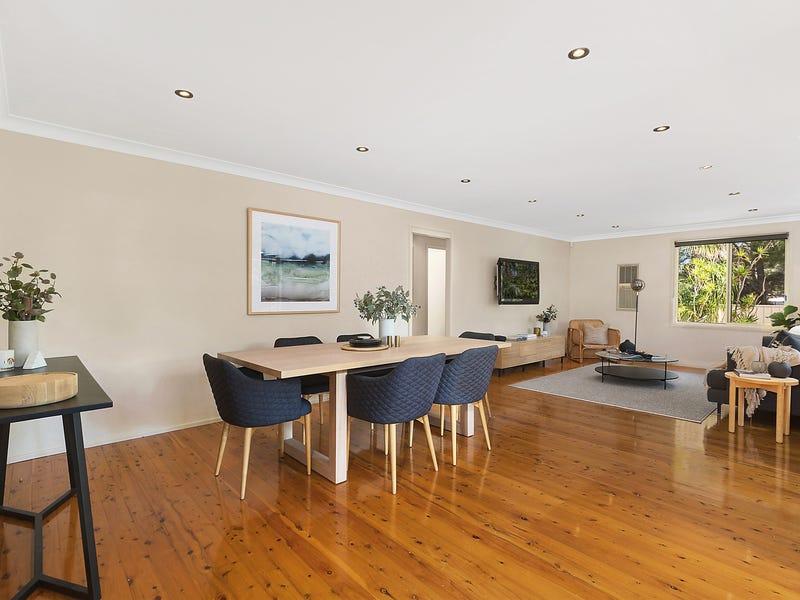 6 Manuka Avenue, Avondale, NSW 2530