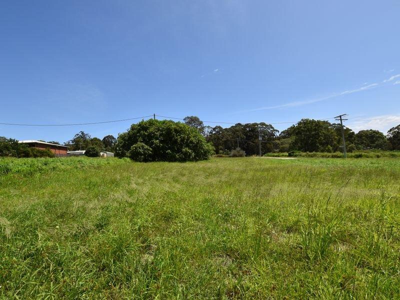 25 Woomera St,, Russell Island, Qld 4184