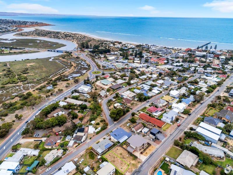 56A Murray Road, Port Noarlunga, SA 5167