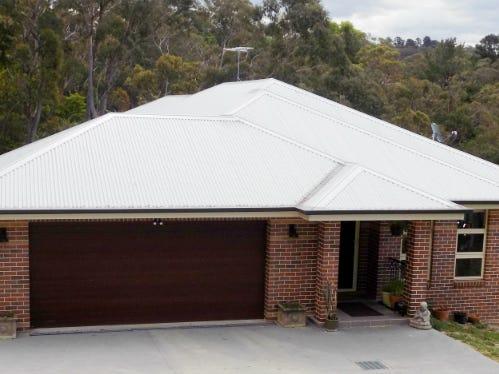 27  Kingsway, Hazelbrook, NSW 2779