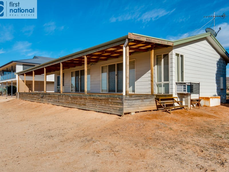 4 O'Connell Court, Port Augusta West, SA 5700