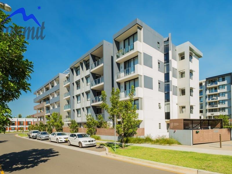 B404/1 Victa Street, Campsie, NSW 2194