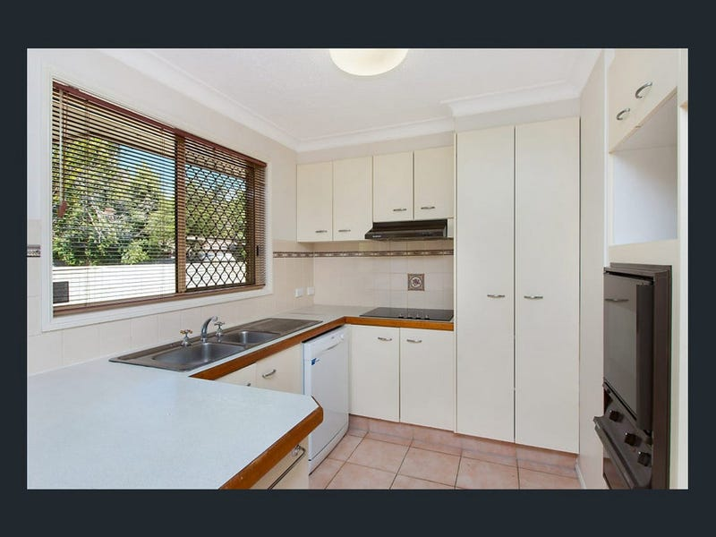 10/13 Cabernet Court, Tweed Heads South, NSW 2486