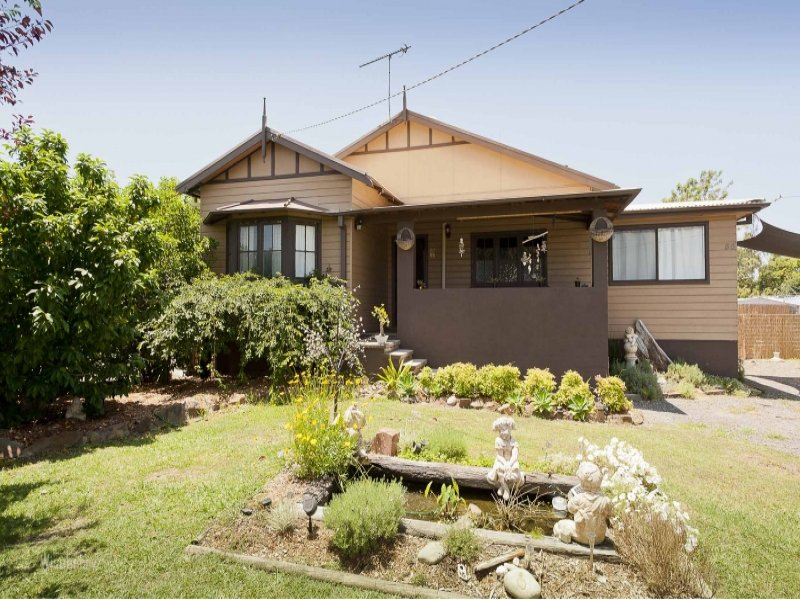 55 West  Street, Coopernook, NSW 2426