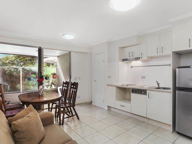 98/352 Kingsway, Caringbah, NSW 2229