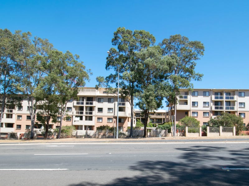 27/502 Carlisle Avenue, Mount Druitt, NSW 2770