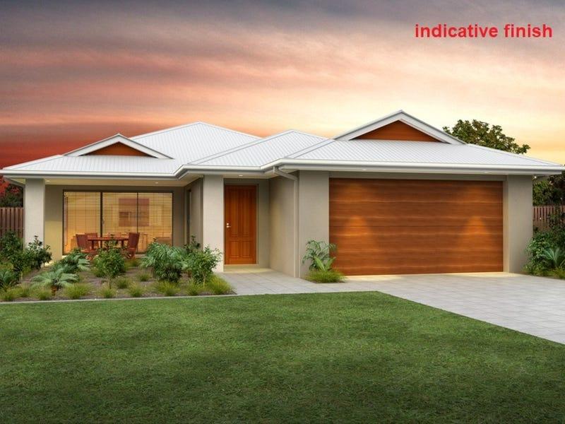 24 Bellevue  Drive, Macksville, NSW 2447