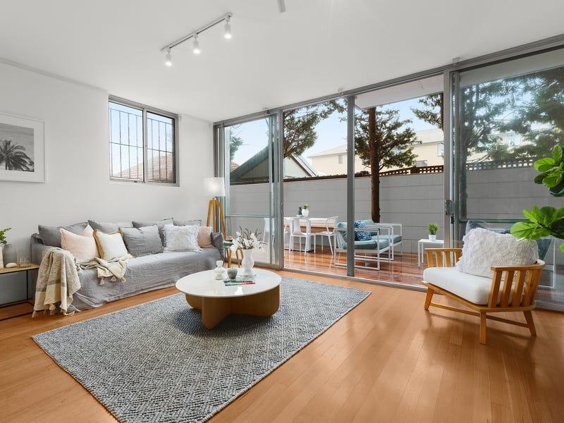 1/53-55 Bennett Street, Bondi, NSW 2026