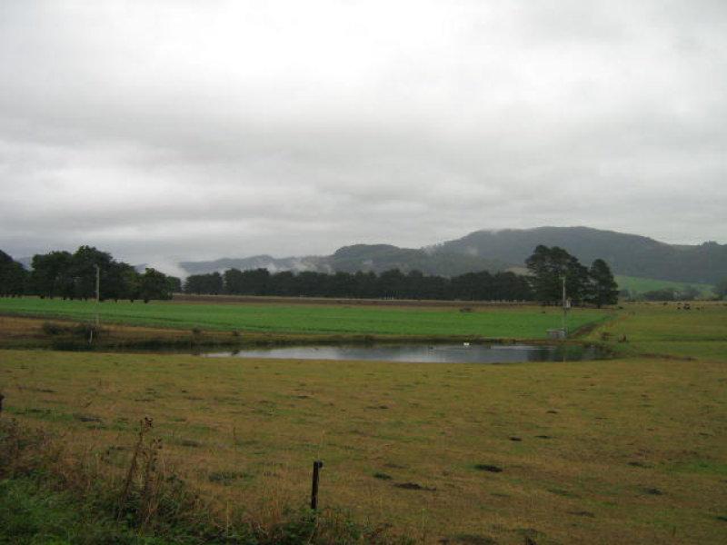 835 Gunns Plains Road, Gunns Plains, Tas 7315