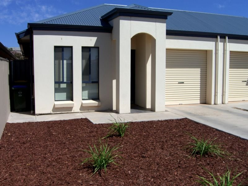 7 Tenth Ave, Woodville North, SA 5012