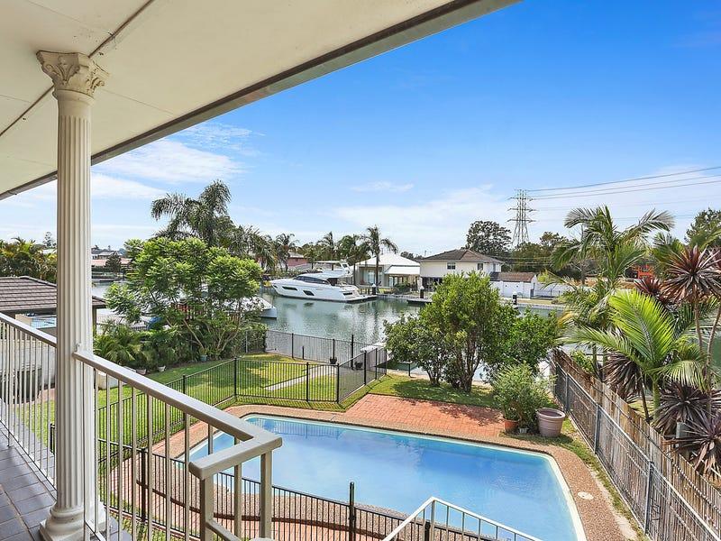 20 Goulburn Peninsula, Sylvania Waters, NSW 2224