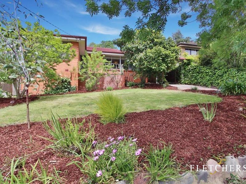 26 Avalon Grove, Ringwood North, Vic 3134