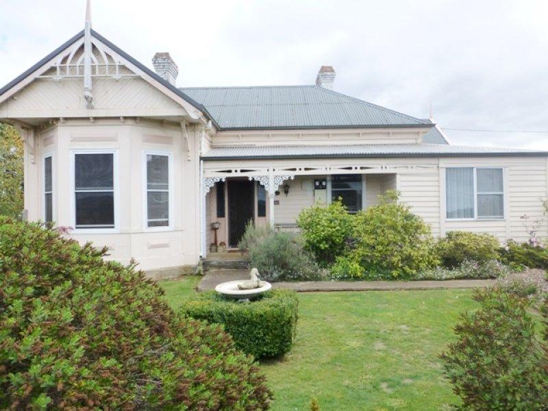 564 Natone Road, Natone, Tas 7321