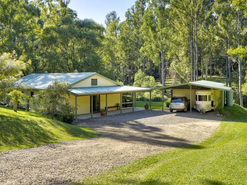 150 Allgomera Road, Allgomera, NSW 2441