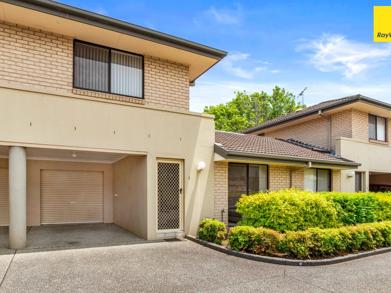3/5 Marks Point Road, Marks Point, NSW 2280