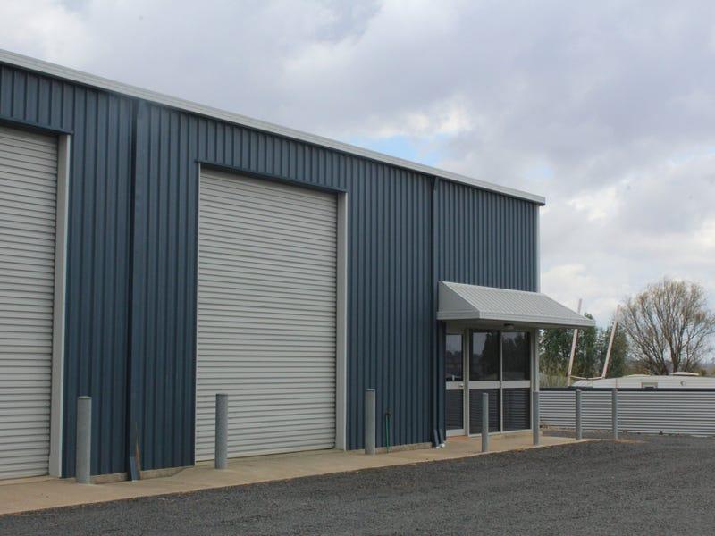 2/150 Ferguson Street, Glen Innes, NSW 2370