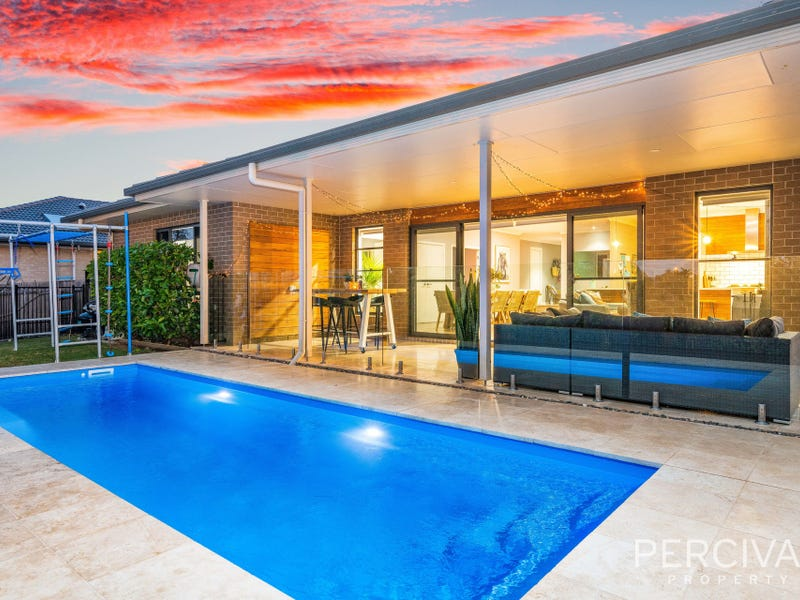 58 Currawong Drive, Port Macquarie, NSW 2444