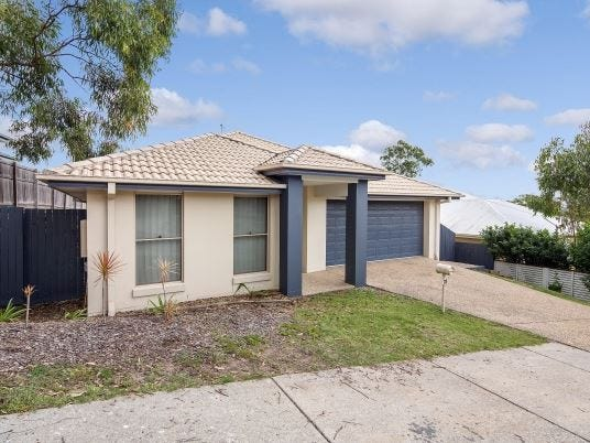 61 Woodlands Boulevard, Waterford, Qld 4133