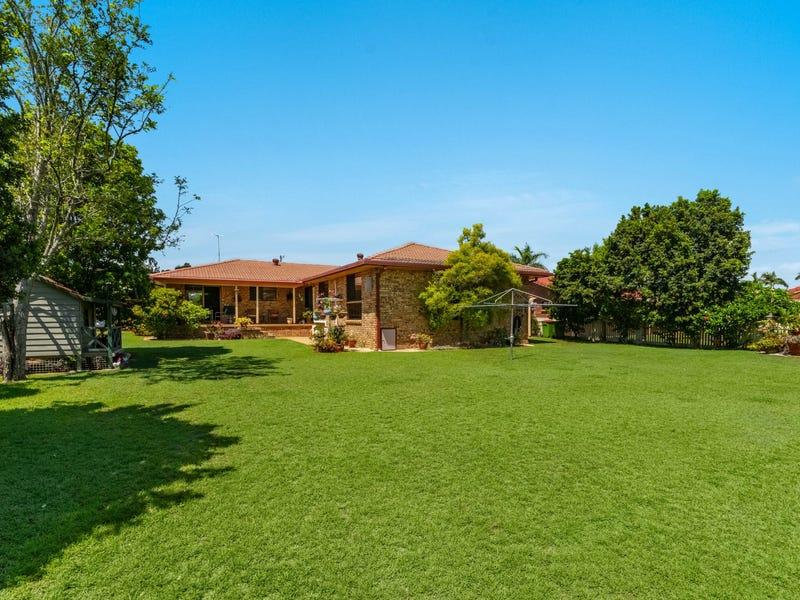 11 Camaroo Close, Casino, NSW 2470