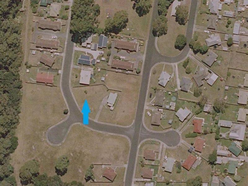 21 Lialeeta Crescent, Smithton, Tas 7330