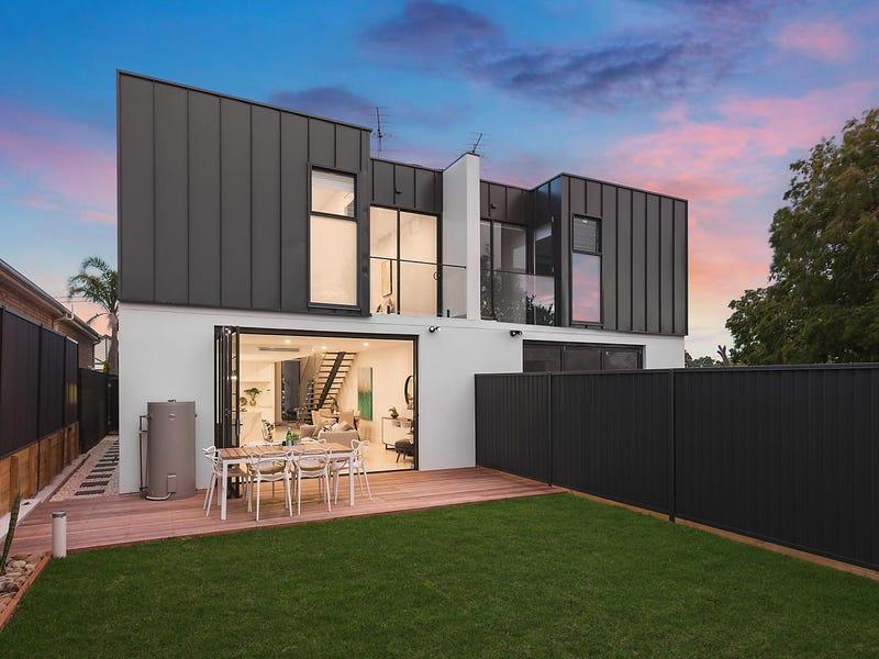 16 Warburton Street, Chifley, NSW 2036