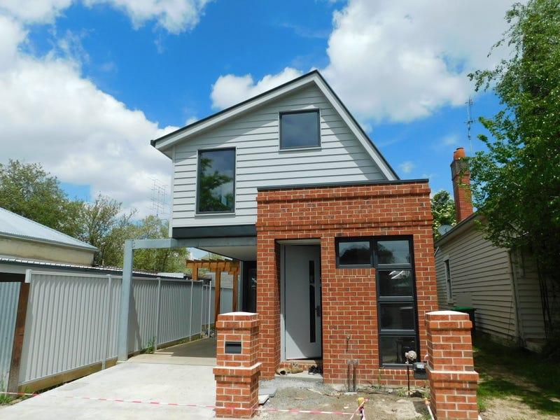401 Urquhart Street, Ballarat Central, Vic 3350