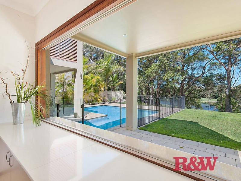 544/61 'The Ridge' Noosa Springs Drive, Noosa Springs, Qld 4567