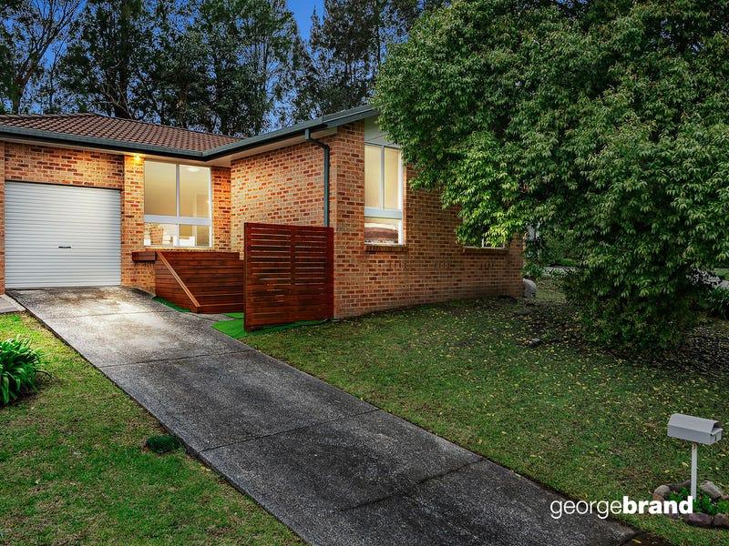 8 Benkari Avenue, Kariong, NSW 2250