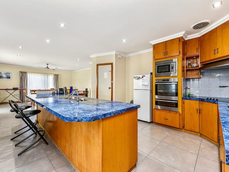 17 Peake Street, Mount Gambier, SA 5290