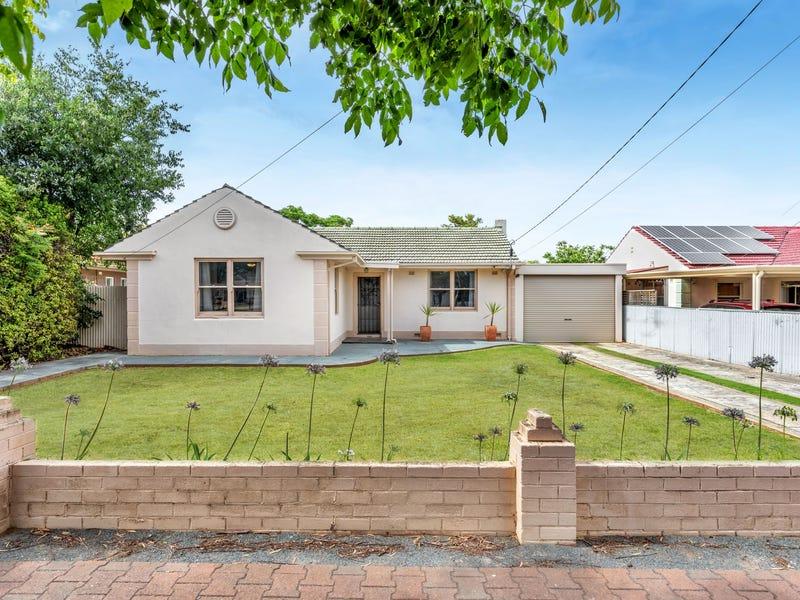 95 Richmond Avenue, Melrose Park, SA 5039