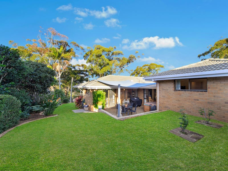 4 Binbilla Place, Port Macquarie, NSW 2444