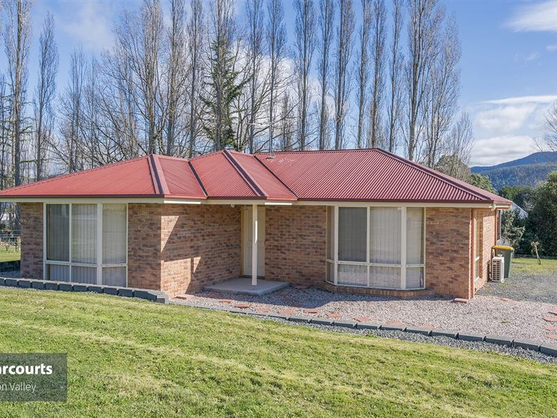 51 Mountain River Road, Grove, Tas 7109