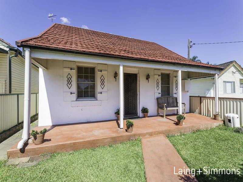 24 Nobbs Street, Granville, NSW 2142
