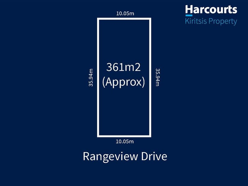 16B Rangeview Drive, Newton, SA 5074