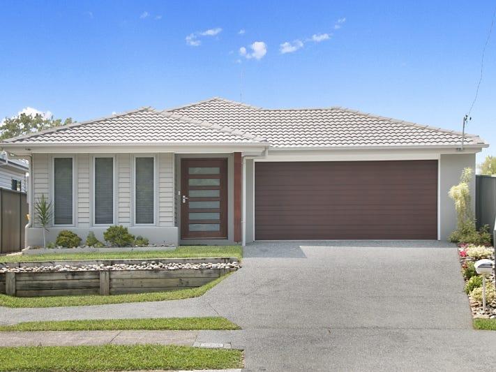 5 Gollan Drive, Tweed Heads West, NSW 2485